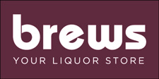 Brews Your Liquor Store