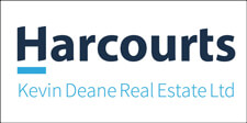 Harcourts Morrinsville