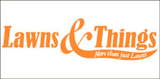 Lawn and Things