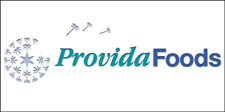 Provida Foods