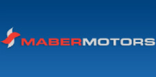 Maber Motors