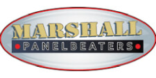 Marshall Panel Beaters