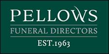 Pellows Funerals