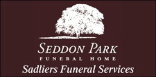 Sadliers Funeral Services